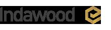 Indawood